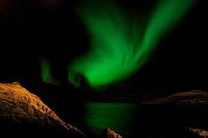 Natural Phenomena Image courtesy of Feichtnerc (Own work)