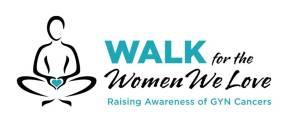 5K Run/Walk For the Women We Love