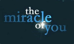 Miracle of LTCS