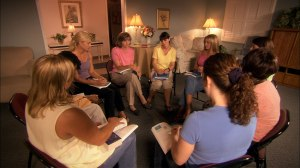 Examples_Of_Group_Counseling_Sessions_02